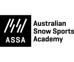 Australian Snow Sports Academy | Snowsports Development