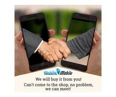 Smartphones Repair Orlando - 90 Day Warranty On All Repairs