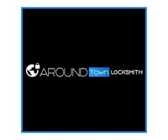 Around Town Locksmith