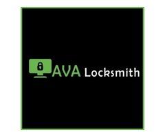 Ava Locksmith