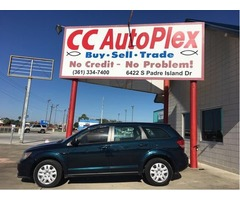 27 Second Hand Cars for Sale with Offers Used Car Dealerships In Corpus Christi, USA