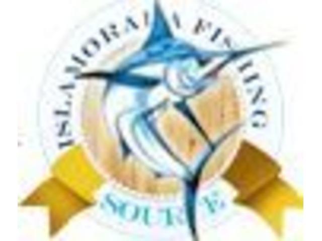 Key West Fishing | free-classifieds-usa.com