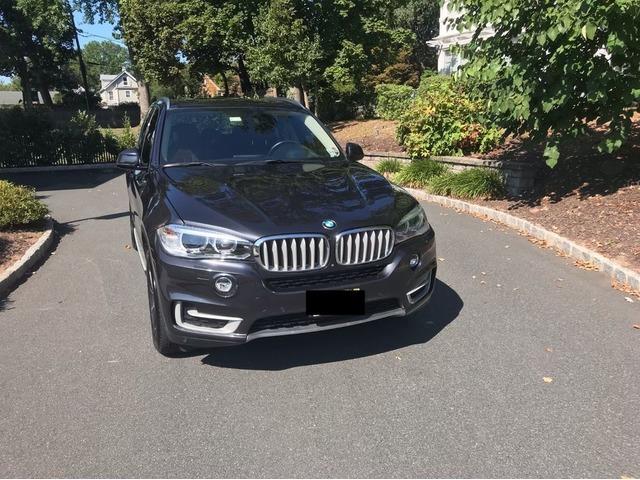 2015 BMW X5 xdrive35d | free-classifieds-usa.com
