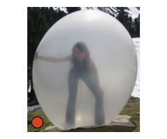 Colossal Sized Jumbo Balloons | free-classifieds-usa.com