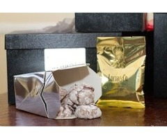 Shop Attractive Earthquake Cookie Food Gift Boxes Online
