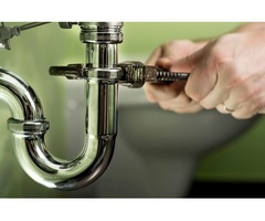 Choose Best Price Plumbing Services In Malden – Shalin Plumbing & Heating