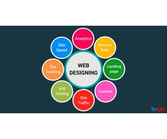 - Digital Marketing and Web Development Services in USA | Webspace Inc