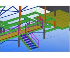 Architectural Engineering Services USA - Silicon Outsourcing