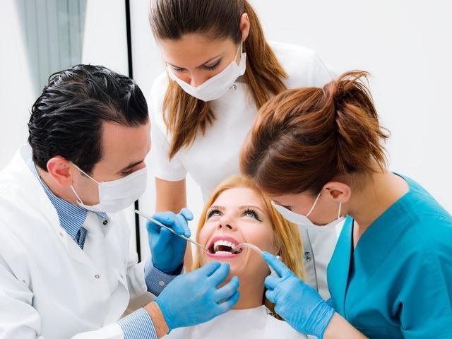 Best Dentist Near Me Houston | free-classifieds-usa.com