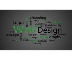 Web Design and Development Services Company in USA