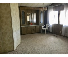 2bd Remodeled Mobile Home in 55+ Community - Sunny Arizona | free-classifieds-usa.com