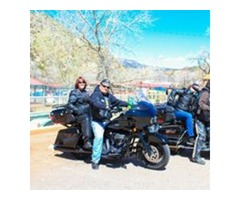 Motorcycle Apparel Albuquerque | free-classifieds-usa.com