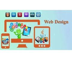 Long Island web Design company in Nassau County | NY