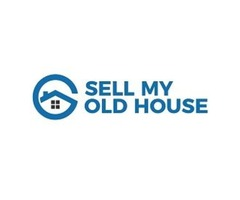 Sell My Old House | free-classifieds-usa.com