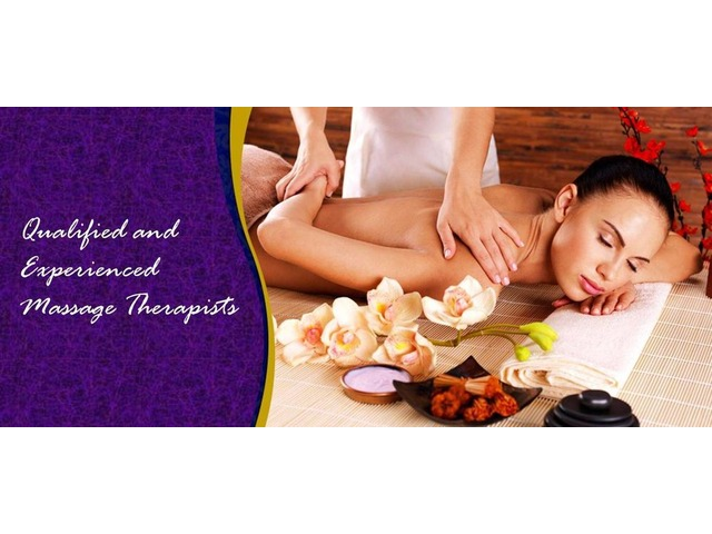 Best Therapeutic Massage in Houston | free-classifieds-usa.com