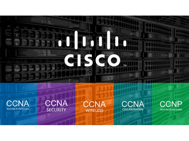 Learn Professional Cisco It Networking Courses | free-classifieds-usa.com