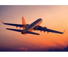 Book Cheapest Flight Tickets - SAVE upto %40