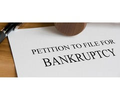 Connecticut bankruptcy defence lawyers
