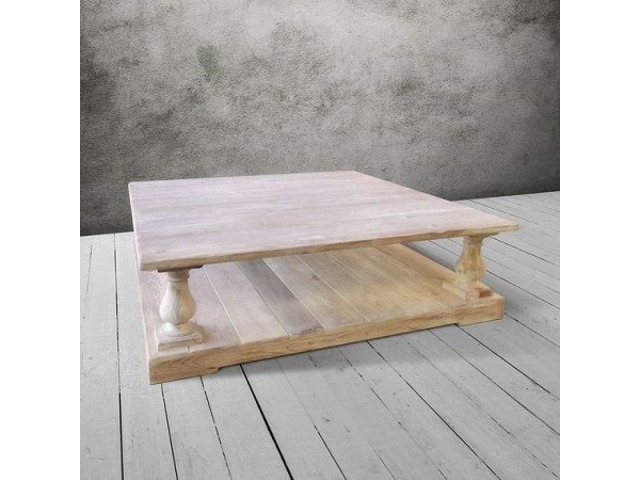 Buy Top Quality Handcrafted Wood Furniture | free-classifieds-usa.com
