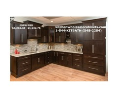 kitchen Cabinets Online - Up to 35% off - Cabinets on sale!