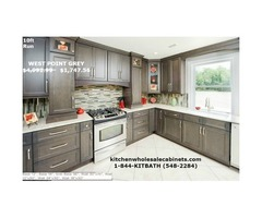 kitchen Cabinets Online - Up to 35% off - Cabinets on sale! | free-classifieds-usa.com