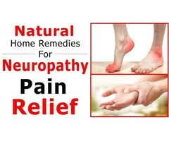 Neuropathy Relief in Englewood | free-classifieds-usa.com