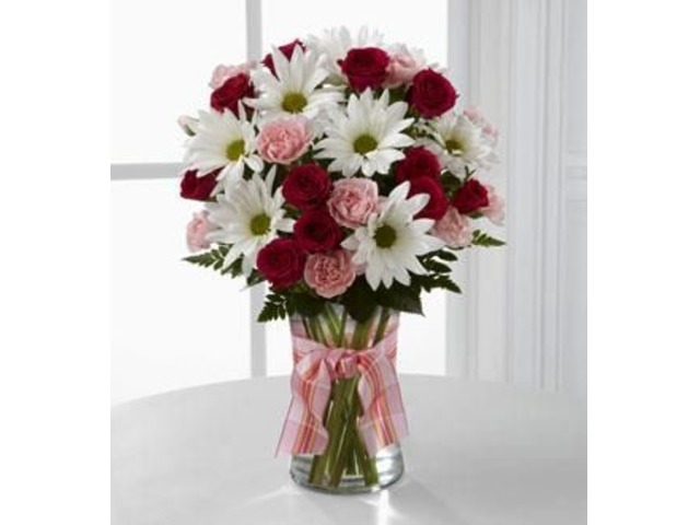Miami Flowers | Miami Flower Delivery | free-classifieds-usa.com