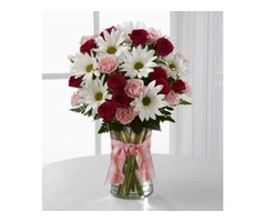 Miami Flowers | Miami Flower Delivery
