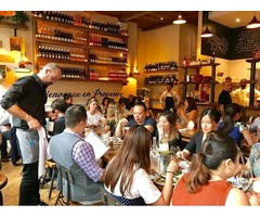 Cheap and Best Wine Bar NYC | free-classifieds-usa.com