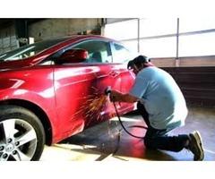 Tesla Collision Repair Centers- Compact Auto Body Inc   free-classifieds-usa.com