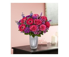 Flower Delivery Jacksonville - Spencer Jacksonville Florist | free-classifieds-usa.com