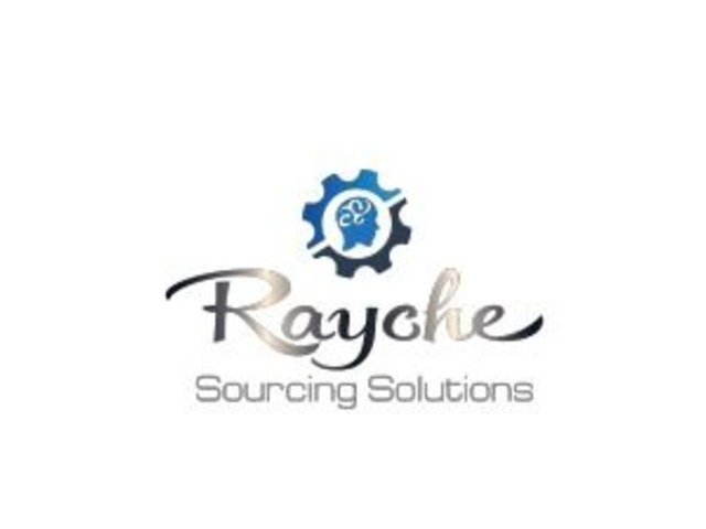 Ball Bearings Suppliers | Rayche Solutions | free-classifieds-usa.com