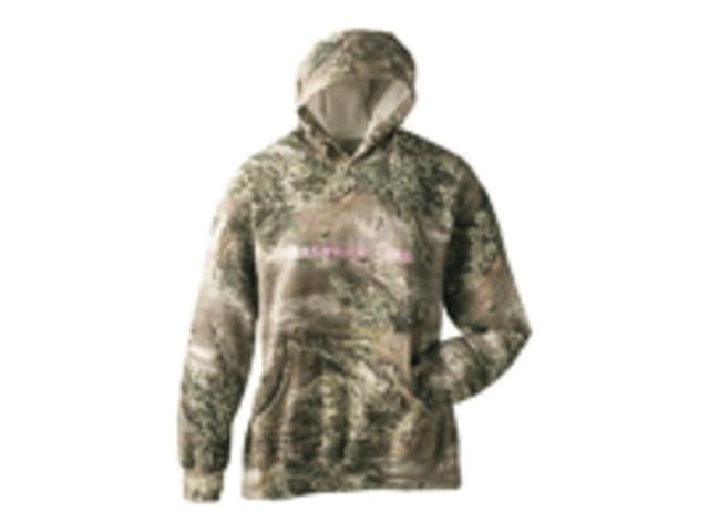 BOGO! Camo hoodies for the whole family! | free-classifieds-usa.com