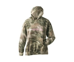 BOGO! Camo hoodies for the whole family!