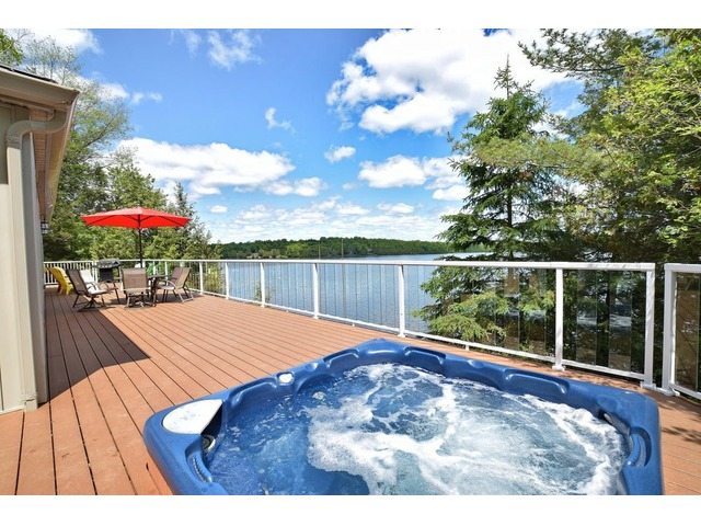 Vacation Rentals in Canada  | free-classifieds-usa.com