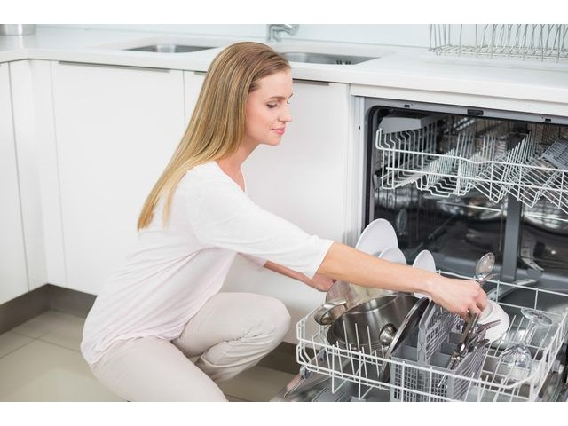 Does San Jose Have A Complete Appliance Repair Company?  | free-classifieds-usa.com