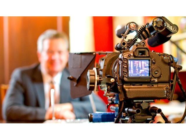 Orlando video production | free-classifieds-usa.com