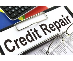 Get To Know How To Repair Your Credit