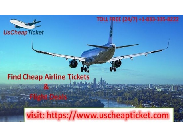 Book Flights to Saint Louis at Competitive Rates | free-classifieds-usa.com