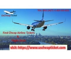 Book Flights to Saint Louis at Competitive Rates