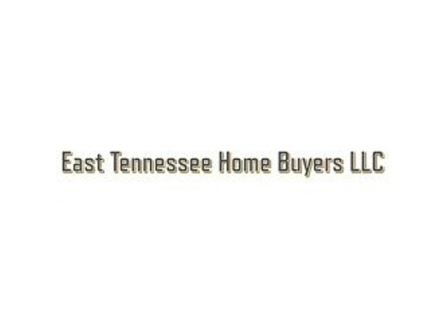 East Tennessee Home Buyers LLC | free-classifieds-usa.com