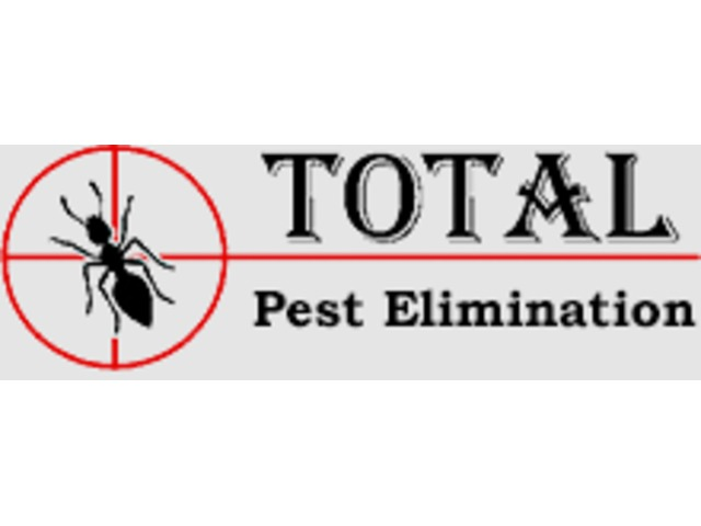 Total Pest Elimination | free-classifieds-usa.com