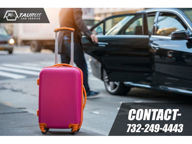 Taxi Service Somerville | free-classifieds-usa.com