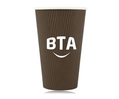 Buy Custom Paper Cups at Wholesale Price | free-classifieds-usa.com