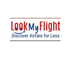 Cheap Flights to London - SAVE 40% | free-classifieds-usa.com