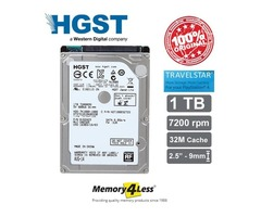 This Valentine's Day Get 15% Discount on Hitachi HTS721010A9E630 HGST HD | free-classifieds-usa.com