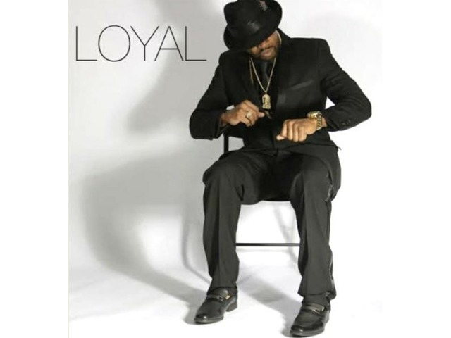 Welcome to Loyal Music Group | free-classifieds-usa.com