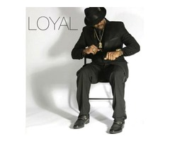 Welcome to Loyal Music Group