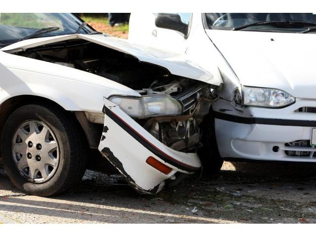 Car Crash Attorneys | free-classifieds-usa.com