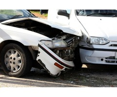 Car Crash Attorneys | free-classifieds-usa.com